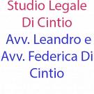 Studio Legale Di Cintio - Avv. Leandro e Avv. Federica Di Cintio