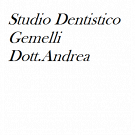 Studio Dentistico Gemelli Dott. Andrea