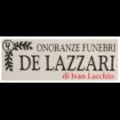 Onoranze Funebri De Lazzari di Ivan Lacchin