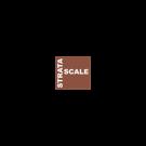 Strata Silvano - Scale Ringhiere Inox