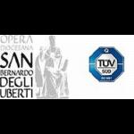 Case Residenza Anziani Emmaus - Opera Diocesana San Bernardo