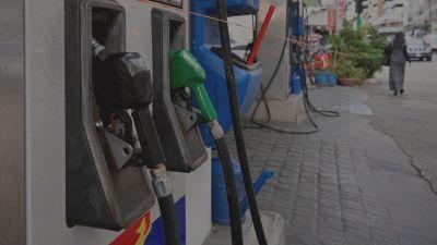 Benzina, l'accordo sullo stop all'aumento dei prezzi