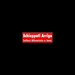 Arrigo Schieppati Sas