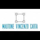 Mautone Vincenzo Carta