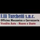 F.lli Turchetti