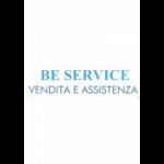 Be Service