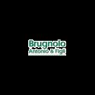 Brugnolo Antonio & Figli