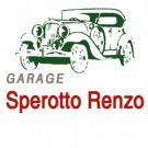 Garage Sperotto Renzo
