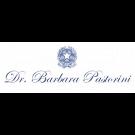 Pastorini Dr. Barbara - Notaio