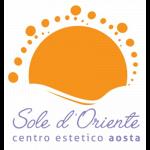Estetica Sole D'Oriente Samaritani Valeria