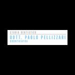 Pellizzari Dr. Paolo Odontoiatra