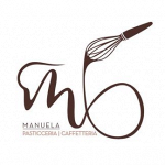 Pasticceria Caffetteria Manuela