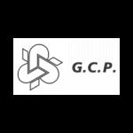 Maglificio G.C.P.