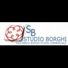 Studio Commerciale Borghi