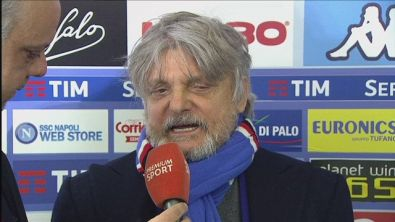 """Raccattapalle furbetti"""