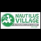 Nautilus Village