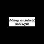 Studio Legale Avv. Andrea Maria Colalongo