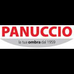 Panuccio Antonio - Showroom