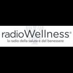 Radio Wellness Network - Ufficio