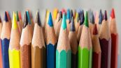 Chi ha inventato le matite?