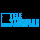 Tele Standard Sas