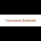 Carrozzeria Schiavetti Ivan