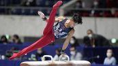 Tokyo 2020: Ginnastica, discipline e gare olimpiche