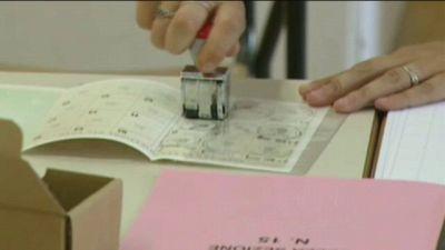 Referendum e Regionali. Il voto ai tempi del covid