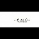 Levi Avv. Giulio Studio Legale