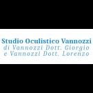 Studio Oculistico Vannozzi