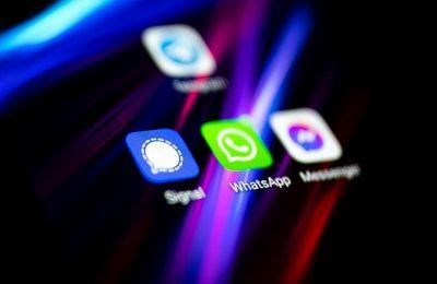 WhatsApp, modalità a scomparsa: cos'è e come funziona