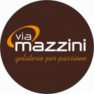 Gelateria Via Mazzini
