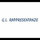 G.L. Consulting Lab di Giacomo Licata
