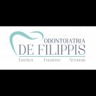 Odontoiatria De Filippis