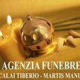 ONORANZE FUNEBRI DI TIBERIO ACCALAI EMANUELA MARTIS e C. FUNERALI