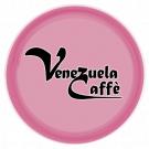 Bar Venezuela Caffè