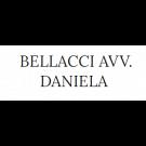 Studio Legale Bellacci avv. Daniela