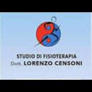 Studio  Fisioterapia  Dott. Lorenzo Censoni