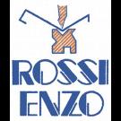Rossi Enzo