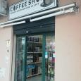 COFFEE SHOP caffè