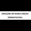 Aragone Dr. Maria Grazia Dermatologa