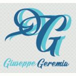 Studio Giuseppe Geremia Commercialista