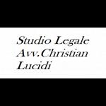 Lucidi Avv. Christian Studio Legale