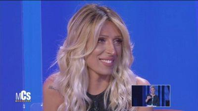 Martina Panini, transessuale sorda vittima di bullismo