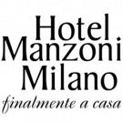 Hotel Manzoni ****
