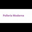 Polleria Moderna
