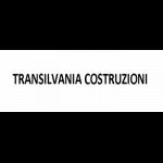 Transilvania Costruzioni