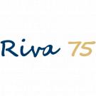 Riva 75