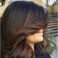 Studio D Parioli parrucchiere tagli moda