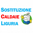 Sostituzione Caldaie Liguria